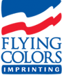 Flying Colors Imprinting